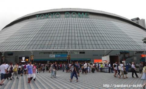 20150823_東京ドーム(プロ野球観戦・日本ハムファイターズ)_map_02