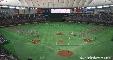20150823_東京ドーム(プロ野球観戦・日本ハムファイターズ)_map_07