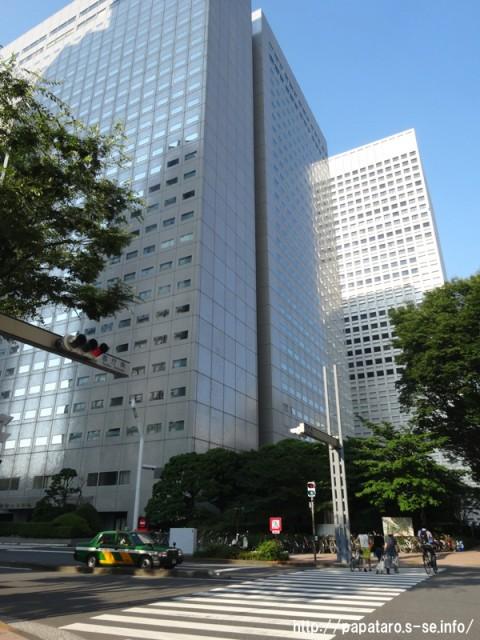 20150711-2_ダイキンソリューションプラザ「フーハ東京」_map06