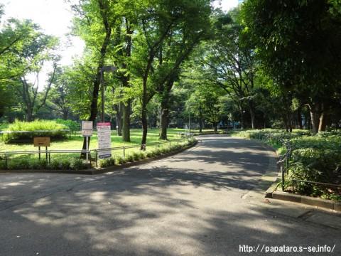 20150711_新宿区立新宿中央公園_map04