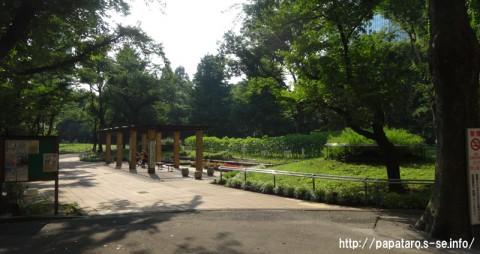 20150711_新宿区立新宿中央公園_map05
