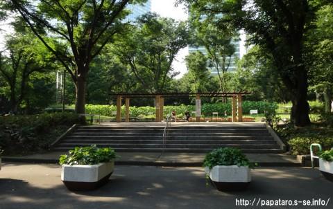 20150711_新宿区立新宿中央公園_map06