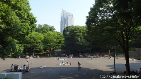 20150711_新宿区立新宿中央公園_map07