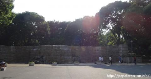 20150711_新宿区立新宿中央公園_map08