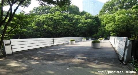 20150711_新宿区立新宿中央公園_map11