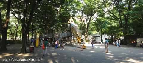 20150711_新宿区立新宿中央公園_map17