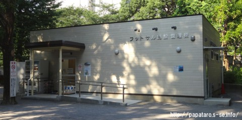 20150711_新宿区立新宿中央公園_map22