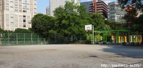 20150711_新宿区立新宿中央公園_map26