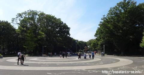 20150922_東京都立代々木公園_map_02