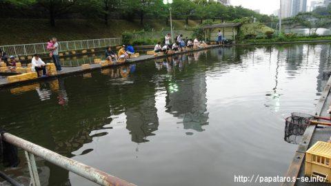 20150705_map_市ヶ谷フィッシュセンター_14