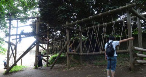 20160613_フィールドアスレチック横浜つくし野_rev32