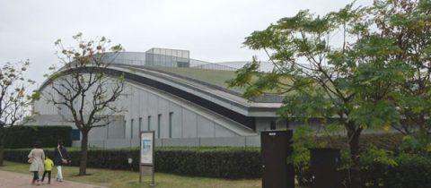 04_ガスの科学館・がすてな~には豊洲にある東京ガスのミュージアム。駐車場情報も。