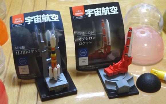 48_東京ドームシティ・宇宙ミュージアム TeNQ(テンキュー)