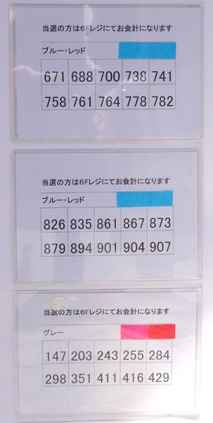 02_ビックカメラの任天堂スイッチ抽選販売の各店舗の当選倍率を算出してみた