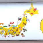 メトロプロムナード(新宿駅北口東西自由通路)交通広告まとめ・2017年06月編