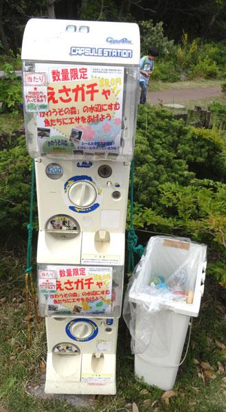 13_京急油壷マリンパークに行くのは京急のみさきまぐろきっぷがお勧め