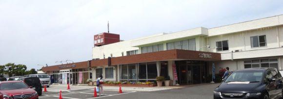 03_みさきまぐろきっぷは三崎口、三崎港、城ケ島、油壷マリンパークに行くときに最適