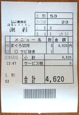 07_みさきまぐろきっぷは三崎口、三崎港、城ケ島、油壷マリンパークに行くときに最適