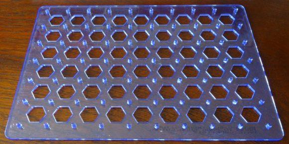 06_電脳サーキットは小学生が電気の仕組みを学べる電子回路の実験ブロック