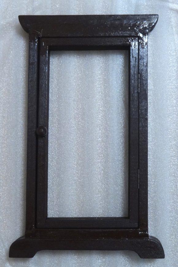 02_「どこでもドア」ならぬ「チョコでもドア」を作る!バレンタイン、ホワイトデーの贈り物に!