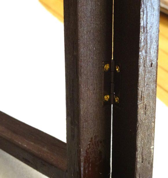 04_「どこでもドア」ならぬ「チョコでもドア」を作る!バレンタイン、ホワイトデーの贈り物に!