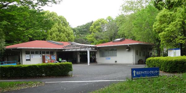国営昭和記念公園のレンタサイクルを借りるには開園時間に並ぶ必要がある?