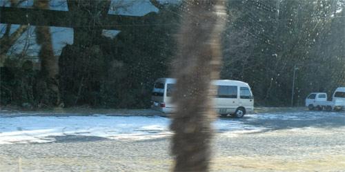 03_スパリゾート・ハワイアンズは冬がオススメ!理由とおすすめプランを解説