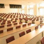 都立中学高校受験に強い学習塾enaのすごいビジネスモデル&塾生の都立中学の合格率