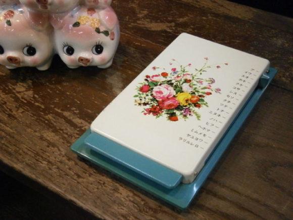 Blu-ray&DVD大ヒット記念夏休みも!今日から俺は!!展in渋谷・かつて大人気だった電話帳